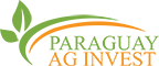 Paraguay AG Invest logo